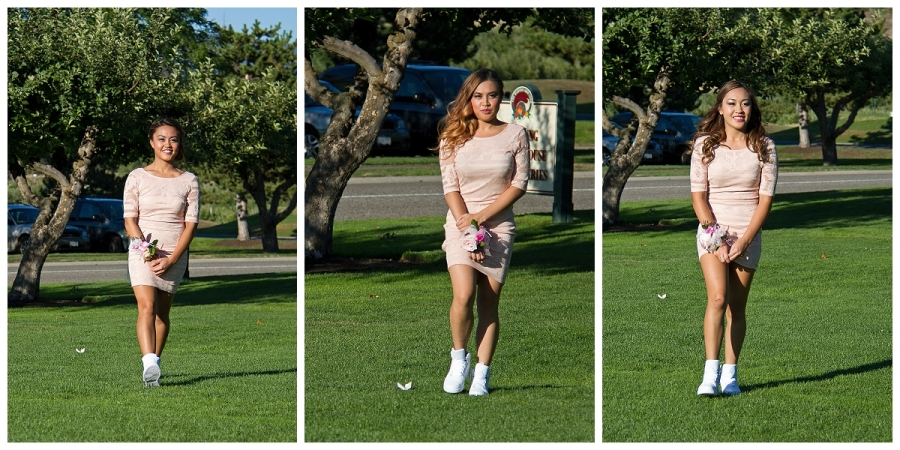 suprise-wedding-proposal-harvest-golf-club_0282
