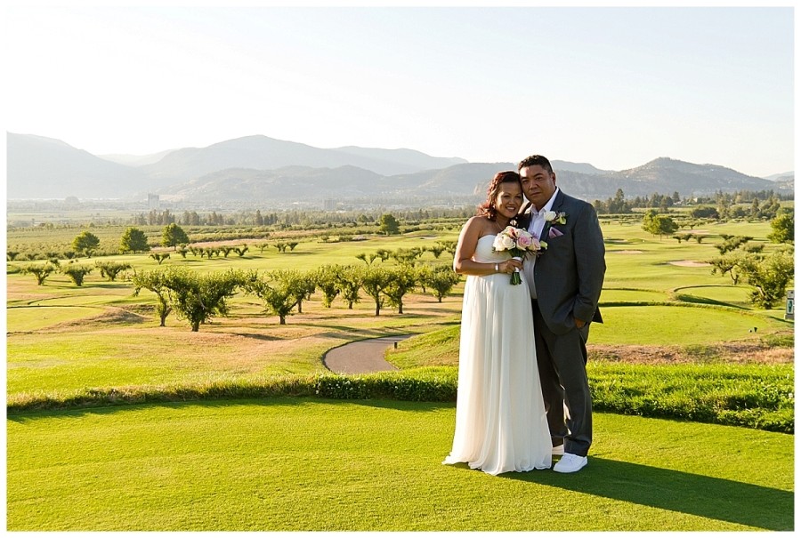 suprise-wedding-proposal-harvest-golf-club_0317
