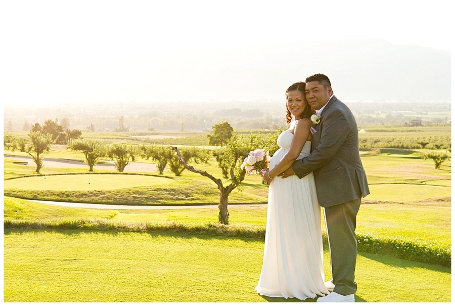 suprise-wedding-proposal-harvest-golf-club_0320