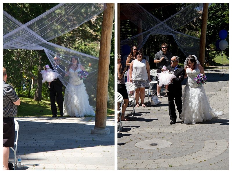 bertramcreek-summerhill-kelowna-wedding-photographer_0132