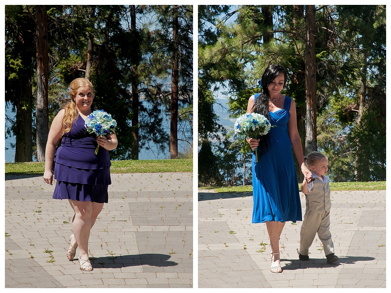 bertramcreek-summerhill-kelowna-wedding-photographer_0134