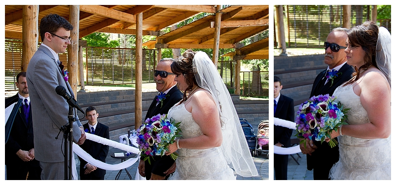 bertramcreek-summerhill-kelowna-wedding-photographer_0135