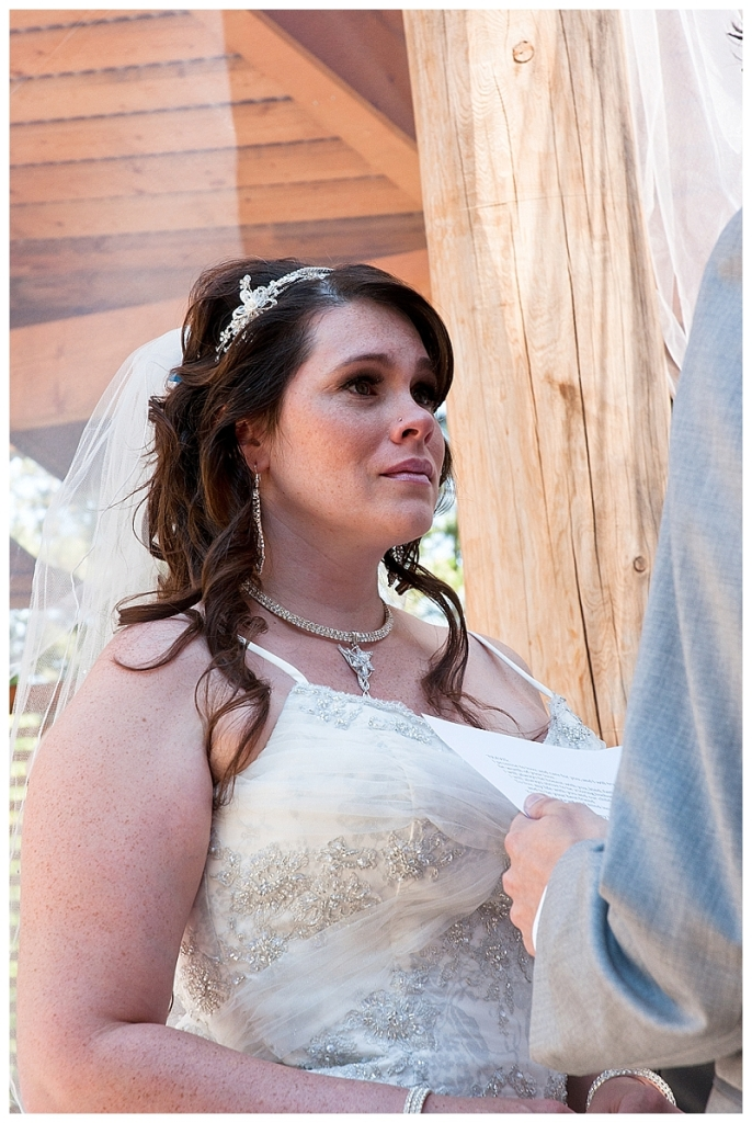 bertramcreek-summerhill-kelowna-wedding-photographer_0138