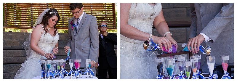 bertramcreek-summerhill-kelowna-wedding-photographer_0152
