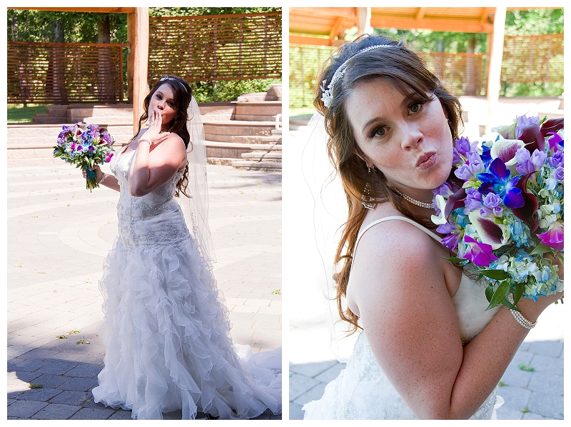 bertramcreek-summerhill-kelowna-wedding-photographer_0154