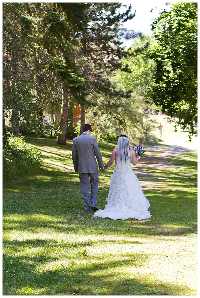 bertramcreek-summerhill-kelowna-wedding-photographer_0156