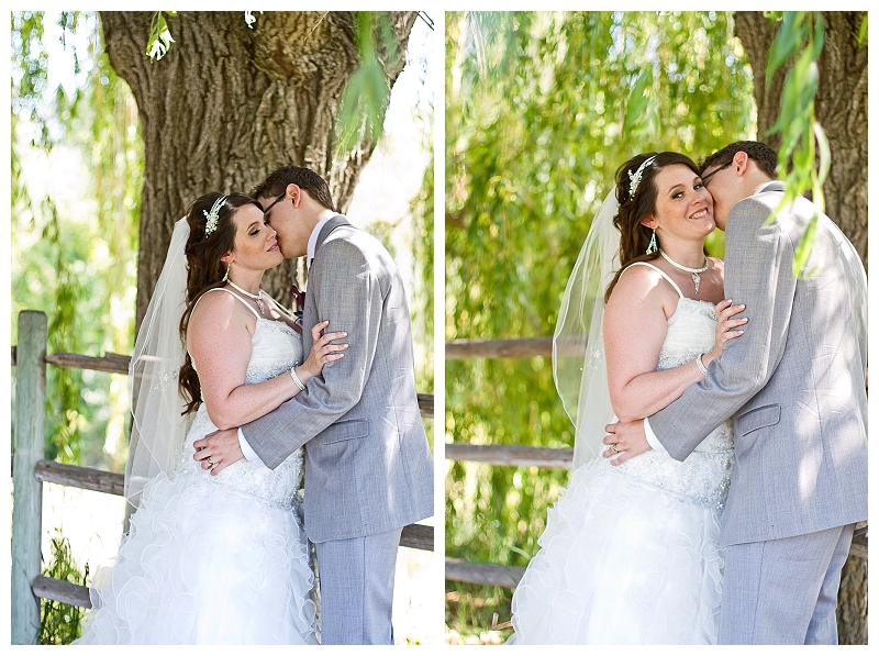 bertramcreek-summerhill-kelowna-wedding-photographer_0158