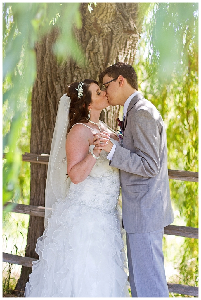 bertramcreek-summerhill-kelowna-wedding-photographer_0159