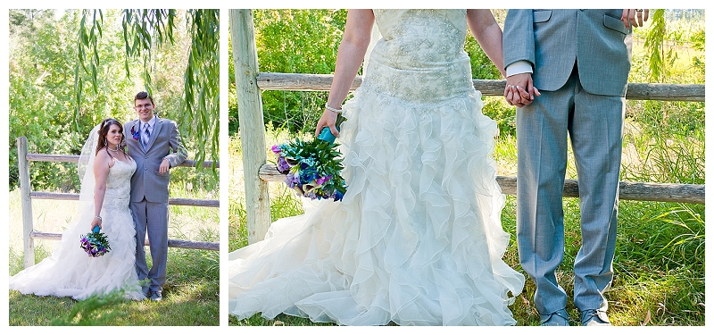 bertramcreek-summerhill-kelowna-wedding-photographer_0162