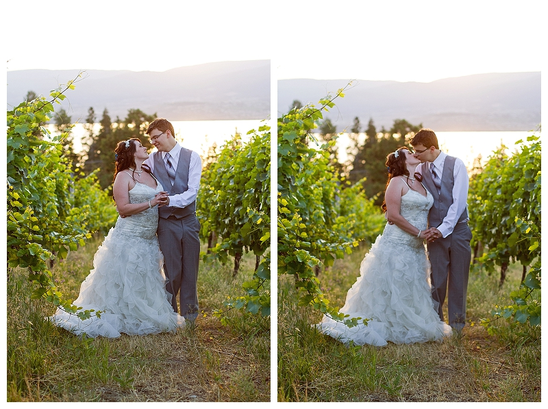 bertramcreek-summerhill-kelowna-wedding-photographer_0174