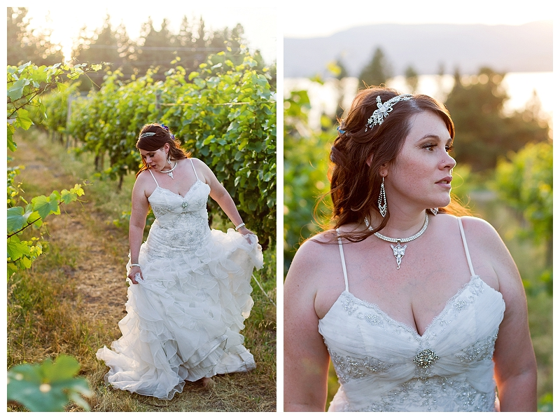 bertramcreek-summerhill-kelowna-wedding-photographer_0176