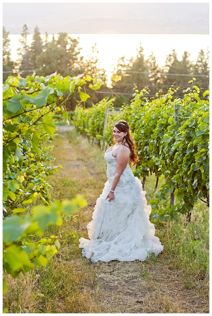 bertramcreek-summerhill-kelowna-wedding-photographer_0177