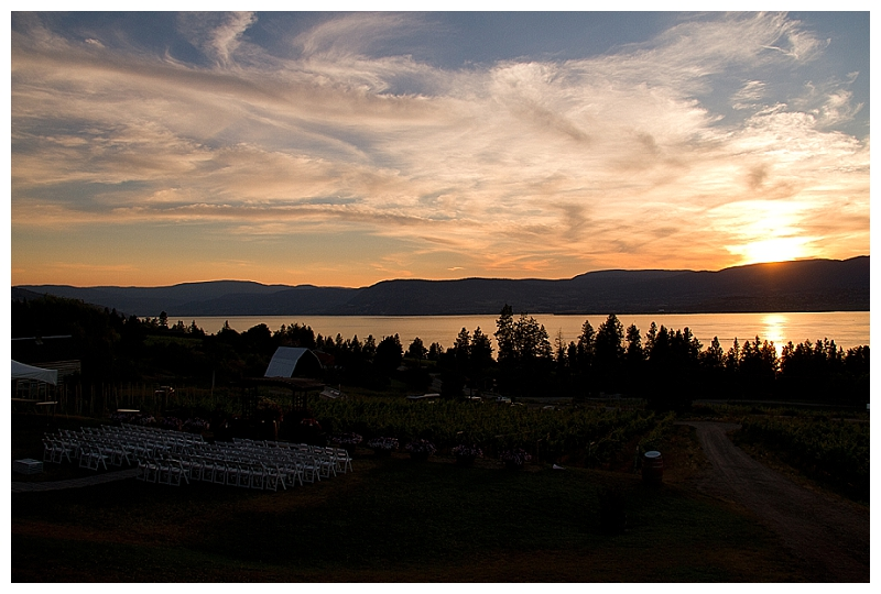 bertramcreek-summerhill-kelowna-wedding-photographer_0180