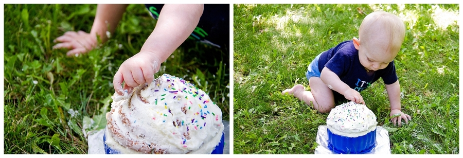 cake-smash-birthday-kelowna-photographer_0014
