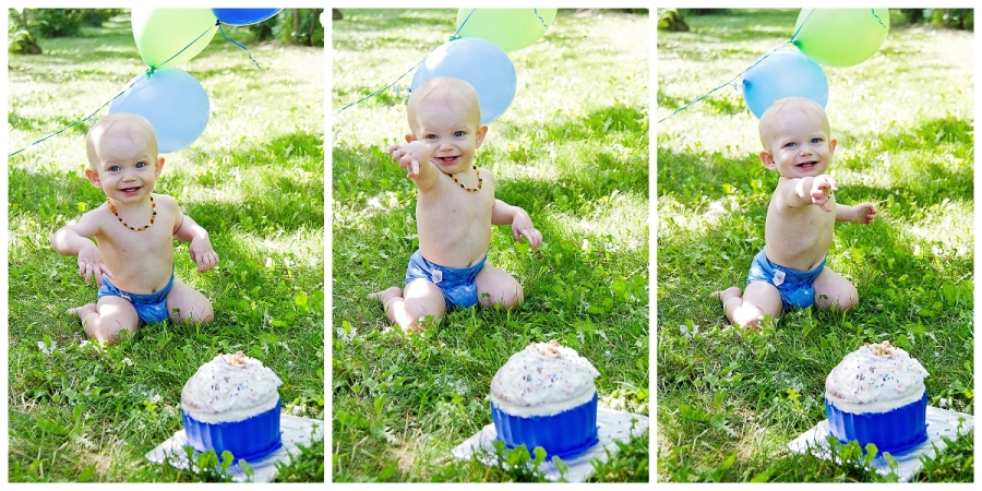 cake-smash-birthday-kelowna-photographer_0019