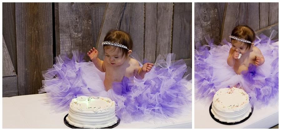cake-smash-birthday-kelowna-photographer_0046