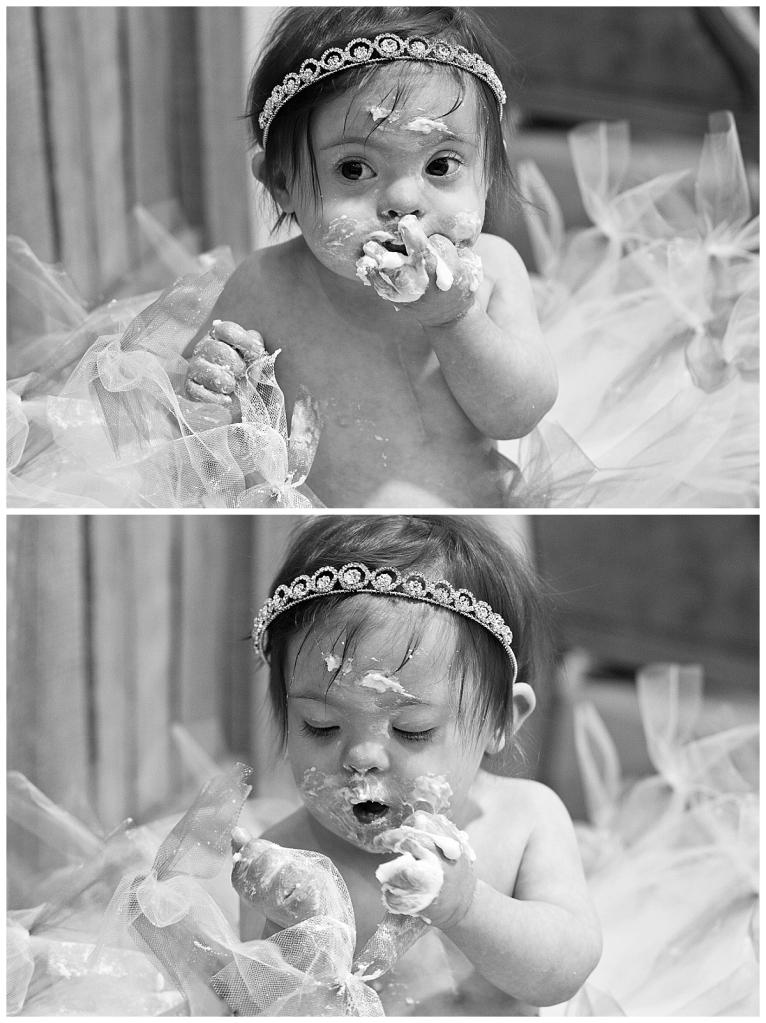 cake-smash-birthday-kelowna-photographer_0050