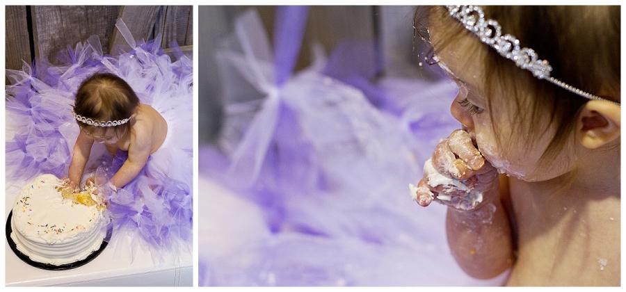 cake-smash-birthday-kelowna-photographer_0052