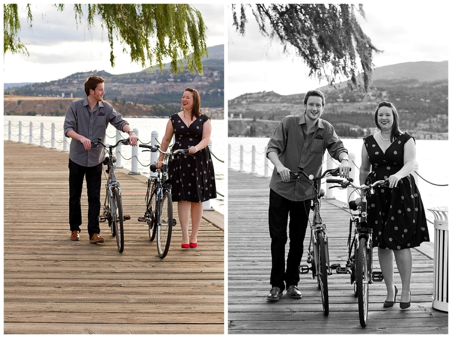 downtown-kelowna-engagement-photographer_0174