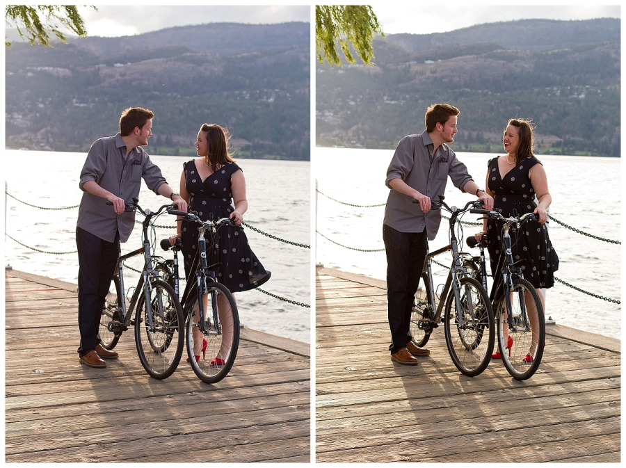 downtown-kelowna-engagement-photographer_0176