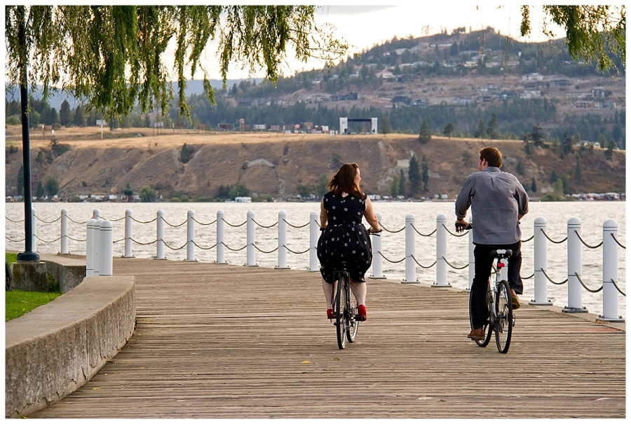 downtown-kelowna-engagement-photographer_0177