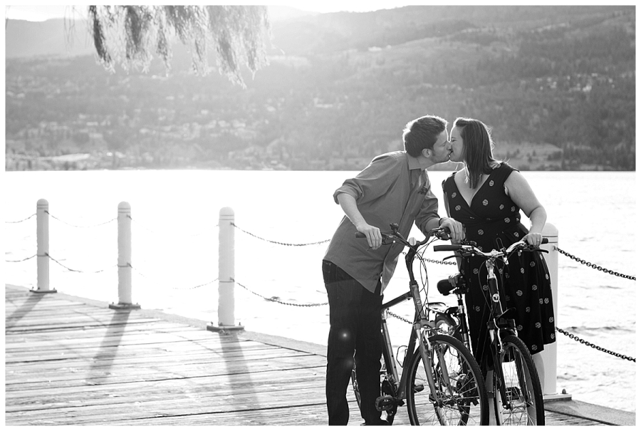 downtown-kelowna-engagement-photographer_0179