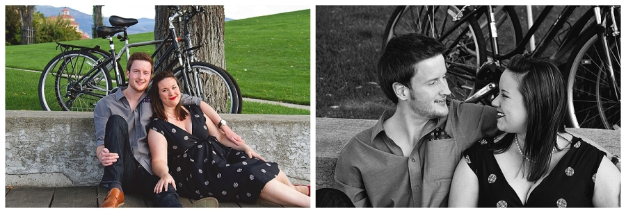 downtown-kelowna-engagement-photographer_0182