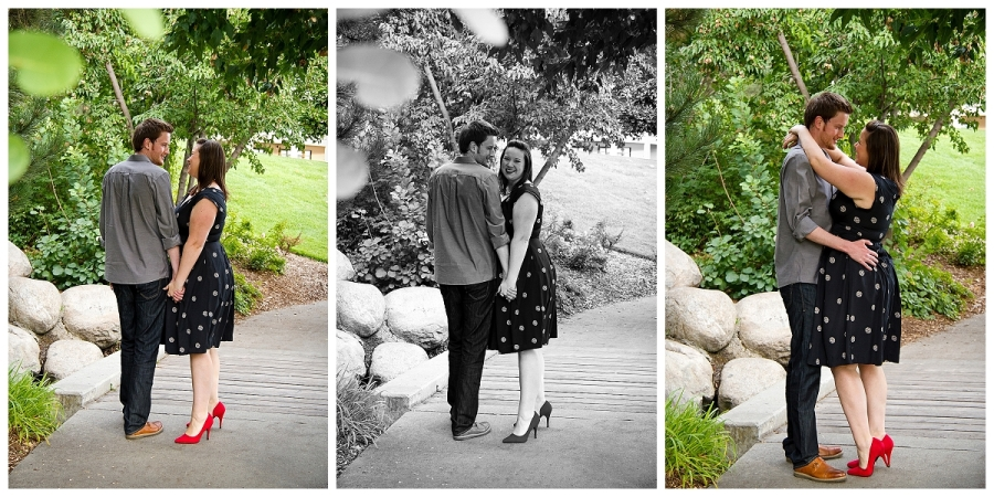 downtown-kelowna-engagement-photographer_0183