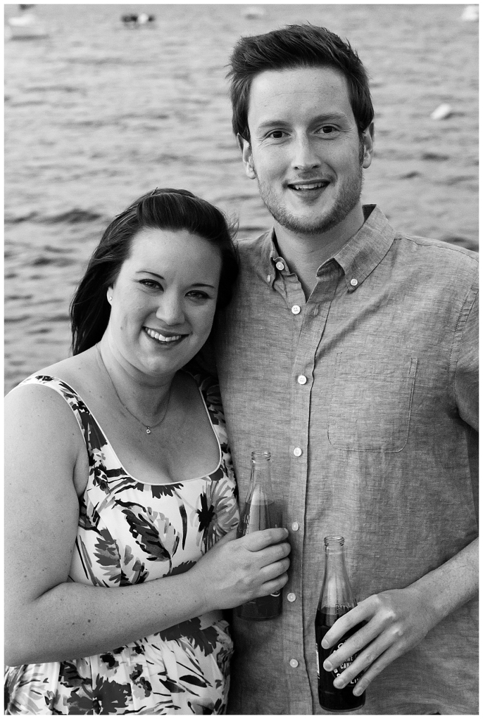 downtown-kelowna-engagement-photographer_0192