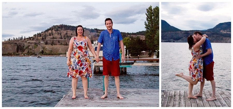 downtown-kelowna-engagement-photographer_0198