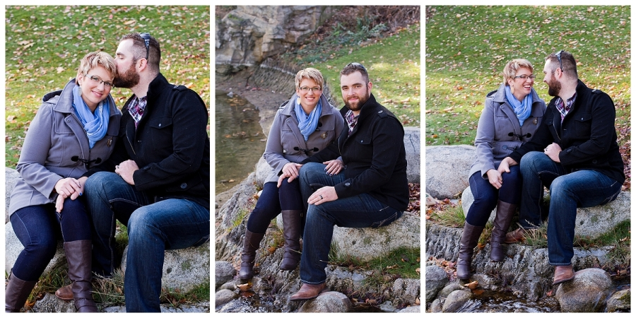 fall-engagement-kelowna-photographer_0064