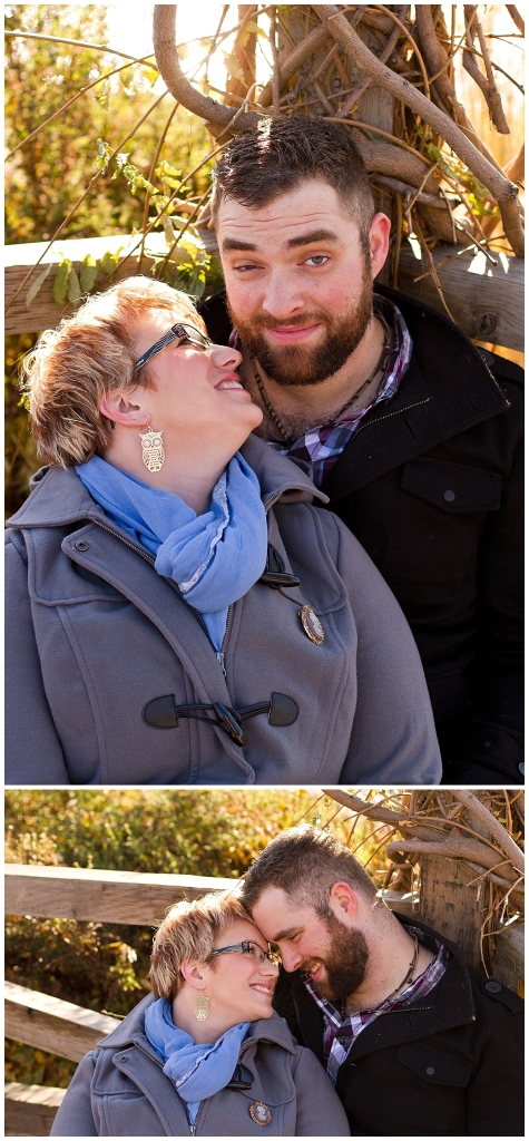 fall-engagement-kelowna-photographer_0072