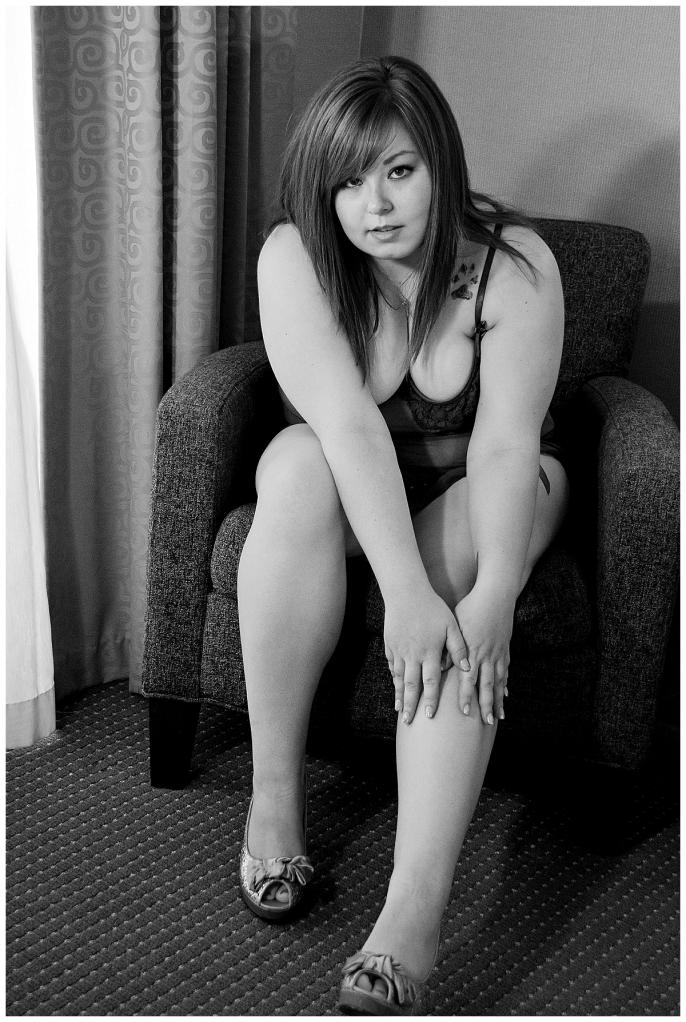kelowna-britishcolumbia-boudoir-photographer_0004