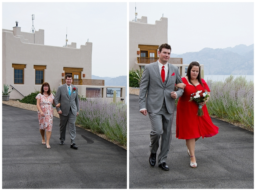 la-punta-norte-summerland-wedding-photographer_0347