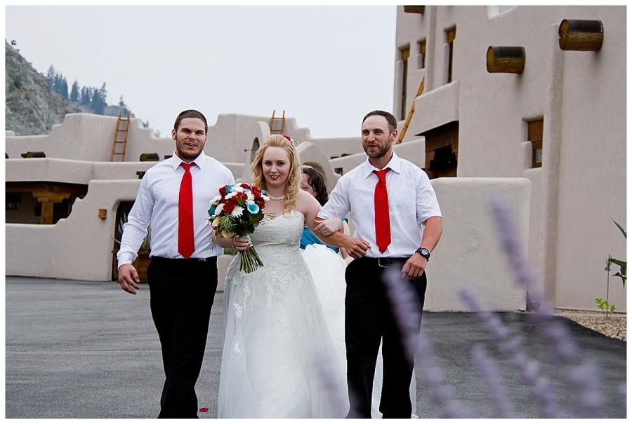 la-punta-norte-summerland-wedding-photographer_0350