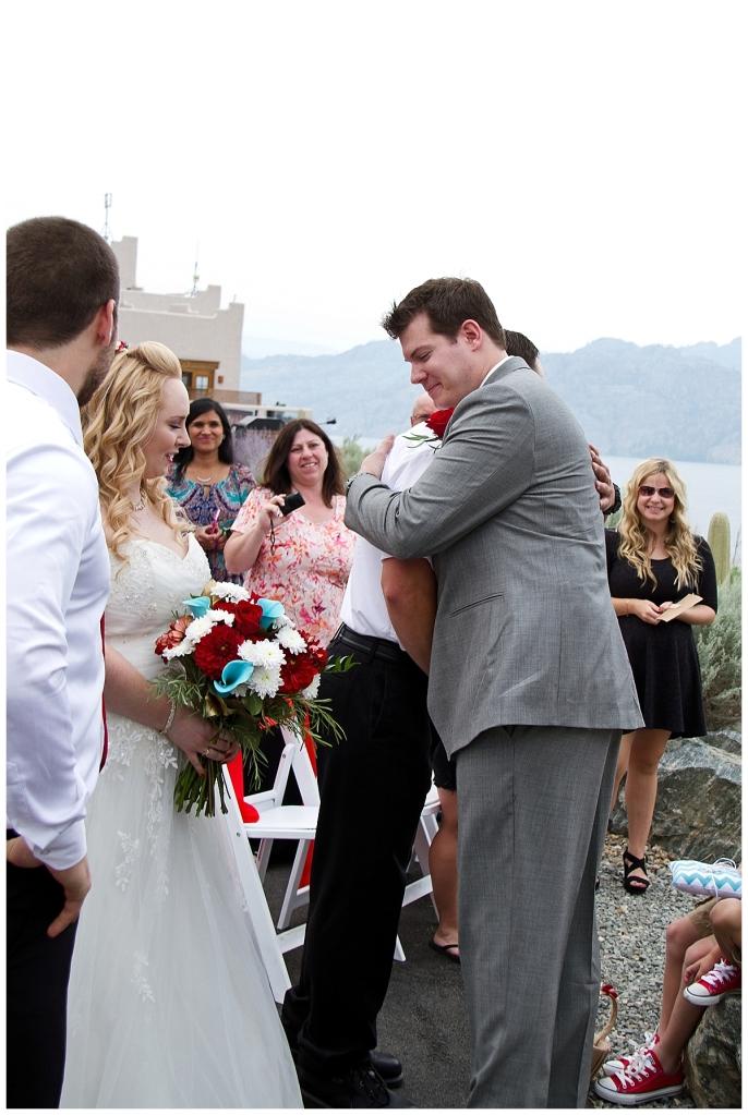 la-punta-norte-summerland-wedding-photographer_0351