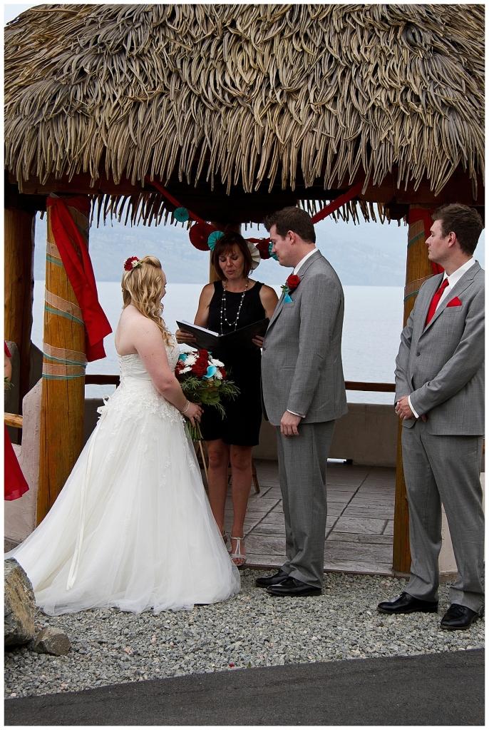 la-punta-norte-summerland-wedding-photographer_0352