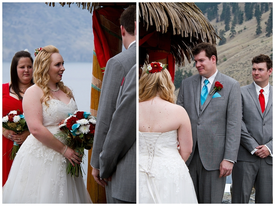 la-punta-norte-summerland-wedding-photographer_0353