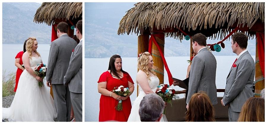 la-punta-norte-summerland-wedding-photographer_0355