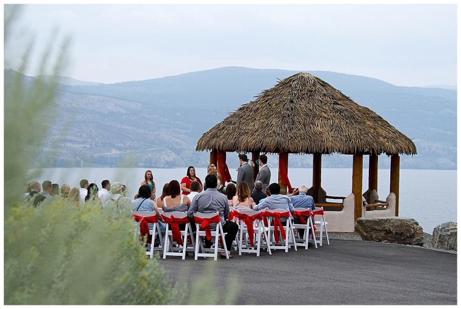 la-punta-norte-summerland-wedding-photographer_0356