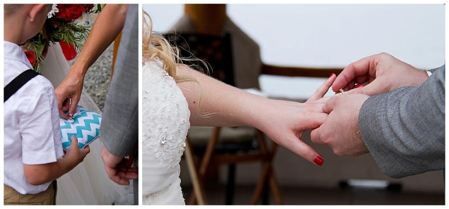 la-punta-norte-summerland-wedding-photographer_0357