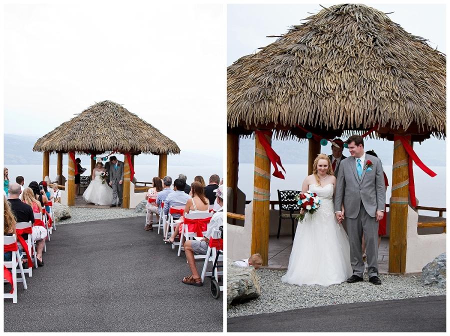 la-punta-norte-summerland-wedding-photographer_0360