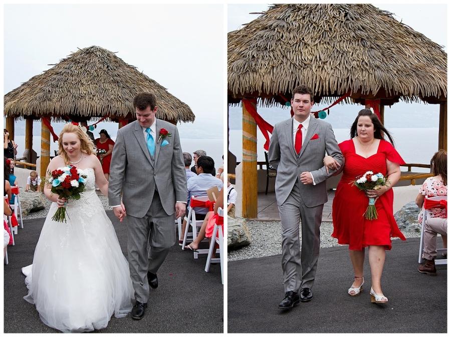 la-punta-norte-summerland-wedding-photographer_0361
