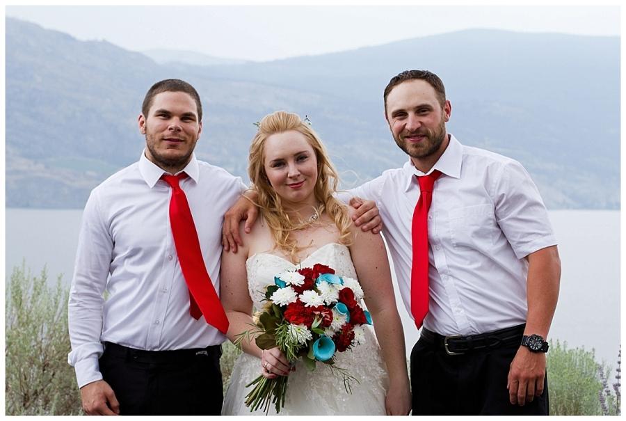 la-punta-norte-summerland-wedding-photographer_0363
