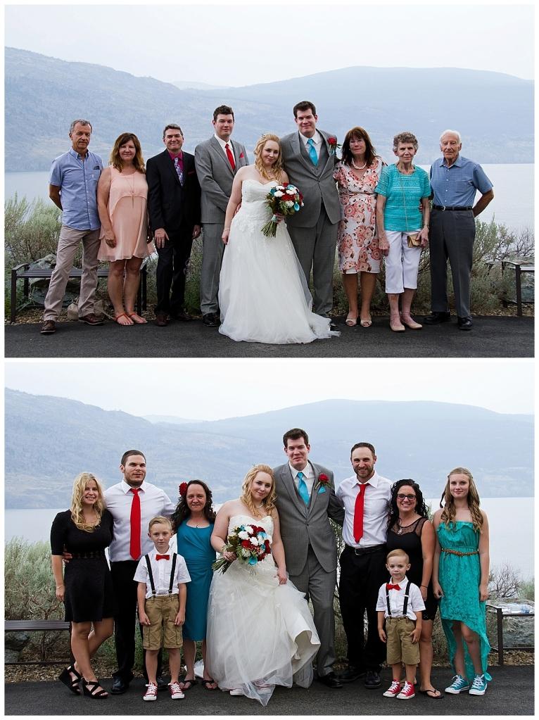 la-punta-norte-summerland-wedding-photographer_0364