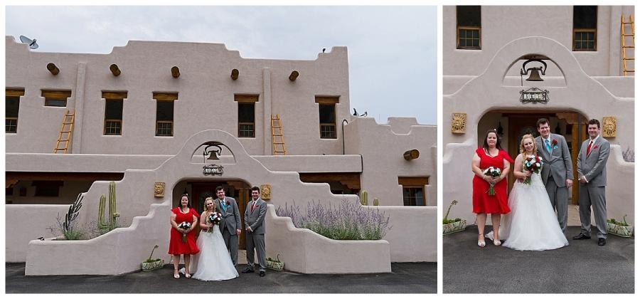 la-punta-norte-summerland-wedding-photographer_0365