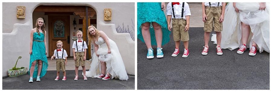 la-punta-norte-summerland-wedding-photographer_0368
