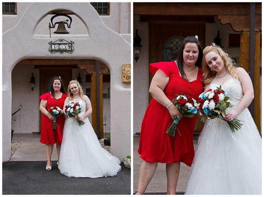 la-punta-norte-summerland-wedding-photographer_0369