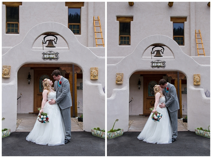 la-punta-norte-summerland-wedding-photographer_0370