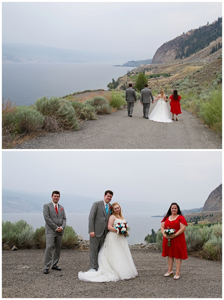 la-punta-norte-summerland-wedding-photographer_0371